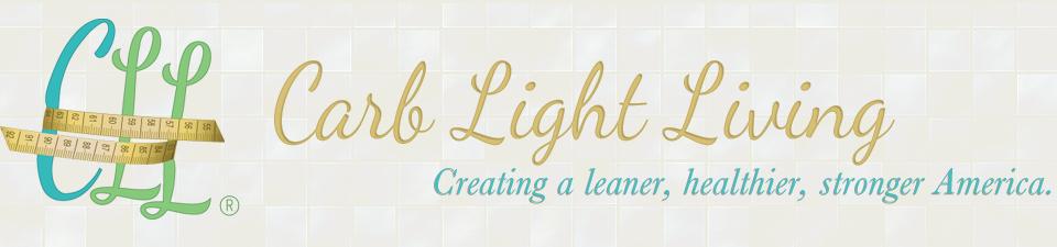 Carb Light Living™